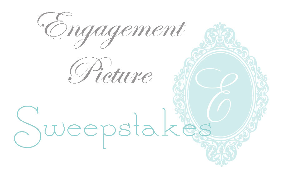 Engagement Picture Sweepstakes | Stafford County Fair